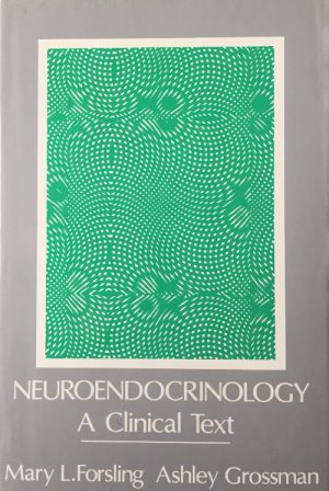 Neuroendocrinology