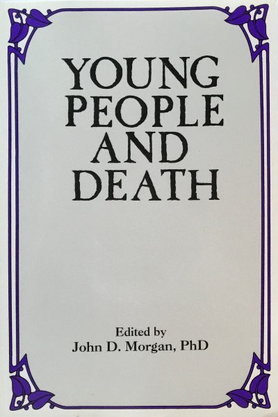 Young People and Death