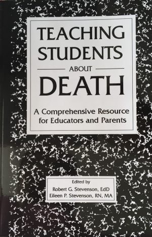 Teaching Students about Death