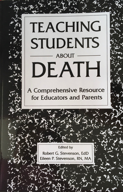 Teaching Students About Death: A Comprehensive Resource for Educators and Parents